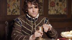 Hugh Dancy, Elizabeth I (high quality)