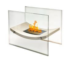 36 best fireplace images bioethanol fireplace fireplace set rh pinterest com