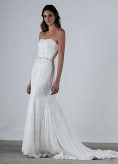 99+ Wedding Dresses Huntsville Al - Best Shapewear for Wedding Dress Check more at http://svesty.com/wedding-dresses-huntsville-al/