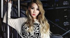 CL relays thanks for placing first on a Spotify chart   http://www.allkpop.com/article/2015/12/cl-relays-thanks-for-placing-first-on-a-spotify-chart
