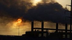 VIDEO: Climate Change Battles Heating Up - http://therealconservative.net/2013/02/11/us-news-report/video-climate-change-battles-heating-up/