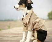 Ichabod NEEDS this jacket. He'd be so stylin'