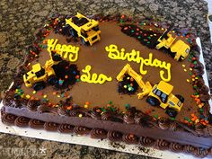theprojectgirl_constructionparty_cake4