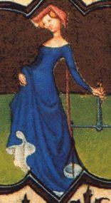 Women's Cotehardies sca garb ren faire fair medieval gown kirtle