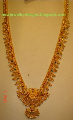 Handmade Jewellery In Gold Silver Gold Mangalsutra Designs, Gold Earrings Designs, Gold Jewellery Design, Gold Designs, Handmade Jewellery, Mehndi Designs, Latest Gold Design, American Diamond Jewellery, Gold Jewelry Simple