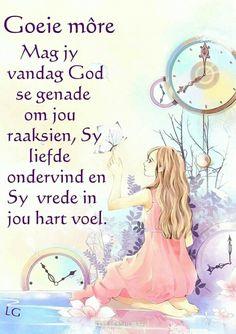 Good Morning Prayer, Morning Blessings, Good Morning Messages, Morning Prayers, Good Morning Wishes, Good Morning Quotes, Morning Images, New Year Wishes Quotes, Morning Greetings Quotes
