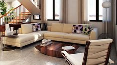 The result of Home Decor Makeover is a spotless, glow and charmed interior with a fine modernistic outdated scenery and a calm backtrack at the finish of the period for these lively parents. Description from gujingshiluo.com. I searched for this on bing.com/images