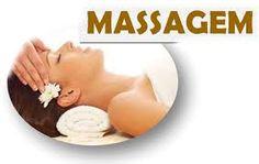 Terapyzen: A massagem é entrar em sincronia com a energia do ...