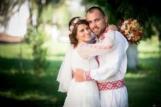 Oana și Silviu. Nuntă tradițional românească în București