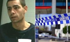 Man stomped on 70 year old Adelaide woman's face when he tried to kidnap her