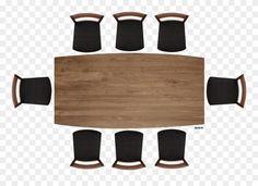 Bed Top View, Table Top View, Industrial Interior Design, Restaurant Interior Design, Photoshop, Interior Design Presentation, Black Phone Wallpaper, Color Plan, Kitchen Tops