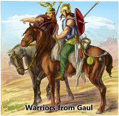 gauls-horsemen-color-9t.jpg (450×442)