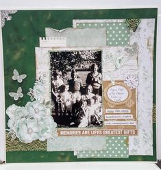 Scrapbook Templates, Scrapbook Sketches, Scrapbook Albums, Scrapbooking Layouts, Heritage Scrapbook Pages, Specialty Paper, General Crafts, Scrapbooks, Projects To Try