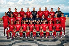 Sorry our German brothers, but today our National team will play. All of us are supporting PORTUGAL. /Desculpem os nossos irmãos alemães, mas joga a nossa seleção e todos estaremos com PORTUGAL.