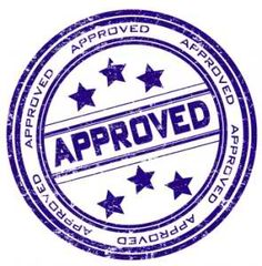 Legitimate online degrees are accredited. Regional accreditation is ...