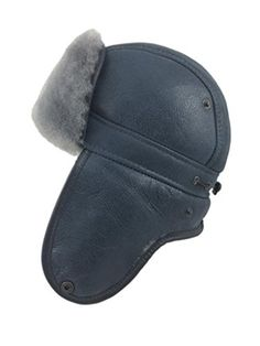 2ec1f1a6e7818 216 Best Ushanka   Trooper Hats images