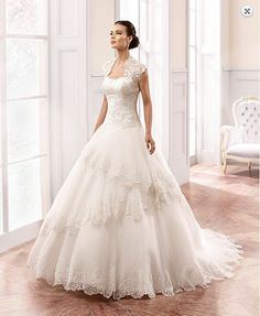 Vestidos De Novia Fashionable Sexy Robe De Marrie Sweetheart Elegant Strapless Lace Appliques Wedding Dress 2017 With a Jacket