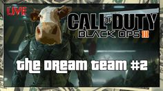 Call Of Duty Black Ops 3 PS4 Gameplay The Dream Team #2 Black Ops 3 Beta Gameplay Live http://onlinetoughguys.com/call-of-duty-black-ops-3-ps4-gameplay-the-dream-team-2/