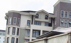 3 bedroom flats for lease in #OniruEstate - http://www.commercialpeople.ng/listing/253231014012707/ #Oniru