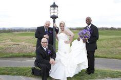 Lehigh Valley Style Wedding Photos | Valerie & Daniel