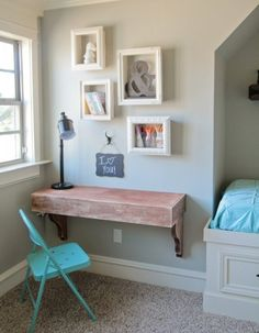 16 Wonderful DIY Ideas For Your Living Room | Diy & Crafts Ideas Magazine