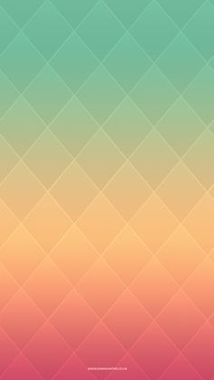 Free Tropical Diamond iPhone Wallpaper http://www.dannisawthis.co.uk/iphone-wallpapers-free-downloads/