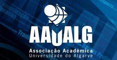 Filipa Braz da Silva reeleita presidente da AAUAlg