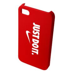 Nike iPhone Hard Case - Dick's Sporting Goods