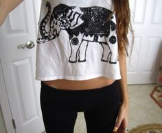 I must have this!!!