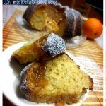 Ciambella+al+miele+con+marmellata+d'arancia French Toast, Muffin, Cupcakes, Breakfast, Food, Morning Coffee, Cupcake Cakes, Essen, Muffins