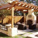 Pergola Designs 35 Beautiful Pergola Designs Ideas Ultimate Home Ideas