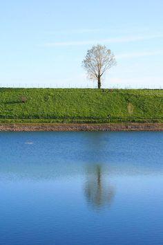 Parco Increa a Brugherio