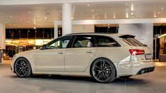 audi-rs6-avant-in-mocha-latte-is-the-perfect-weekend-refreshment-photo-gallery_6.jpg 1,778×1,000 pixels