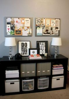 50+ Affordable Rental Apartment Decorating Ideas On A Budget