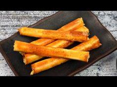 Food To Make, Making Food, Carrots, Fries, Oven, Brunch, Snacks, Vegetables, Diners