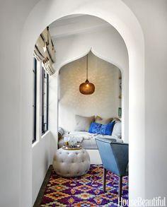 #Moroccan #homedecor