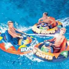 Image result for pool inflatables