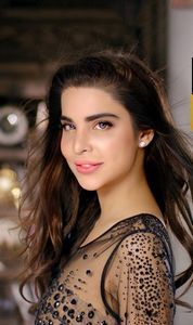 Sana Sarfaraz: Bio, Height, Weight, Age, Measurements – Celebrity Facts Pakistani Actress Photographs I GET MANY SUCH LETTERS FROM FARMERS, I HAVE HAD A DIALOGUE WITH FARMER ORGANIZATIONS, WHO INFORM ME ABOUT NEW DIMENSIONS BEING ADDED TO THE FARMING SECTOR AND THE CHANGES IT IS UNDERGOING: PM  PHOTO GALLERY  | PBS.TWIMG.COM  #EDUCRATSWEB 2020-09-26 pbs.twimg.com https://pbs.twimg.com/media/Ei5lu1fUwAEj-SH?format=jpg&name=small