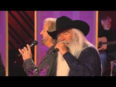 Music video by The Oak Ridge Boys performing Thank God for Kids (feat. Bill & Gloria Gaither) [Live]. (P) (C) 2012 Spring House Music Group. All rights reserved. Unauthorized reproduction is a violation of applicable laws.  Manufactured by EMI Christian Music Group,