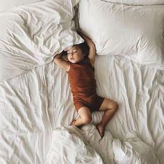 Sweet dreams Diogo @rudyjude :) #soorploomessentials