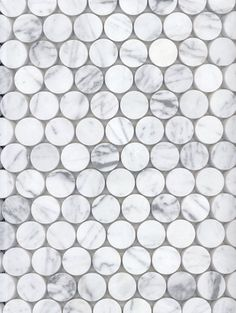 Home Decor Inspiration : Academy Tiles Stone Mosaic Stone Penny Rounds 73700 Find More Accessories Stone Mosaic, Stone Tiles, Mosaic Tiles, Wall Tiles, Marble Mosaic, Tiling, Floor Patterns, Tile Patterns, Textures Patterns