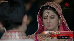 Watch online tv serials of colors live - Film scrivimi ancora
