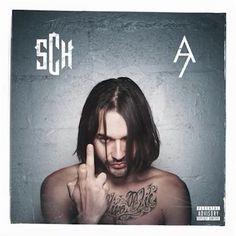Ecoutez et téléchargez légalement A7 de Sch : extraits, cover, tracklist disponibles sur TrackMusik