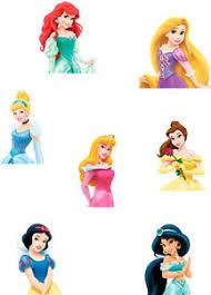 photograph regarding Disney Princess Cupcake Toppers Free Printable identified as Picture end result for disney princess cupcake toppers free of charge
