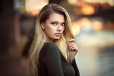 Ekaterina by Lods Franck - Photo 208539449 / 500px