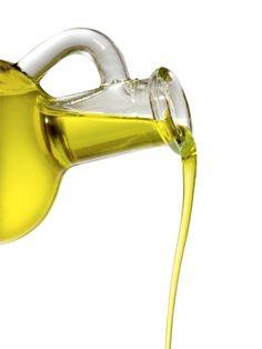 Comment faire de l'huile de laurier - 5 étapes