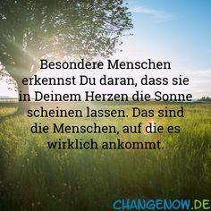 Lass doch einfach die Sonne in deinem Herzen scheinen! | #wienerroither #wörthersee #backen #brot #maguat #bäckerei German Quotes, Perfect Beard, Beard Lover, Travel Set, True Words, Wisdom Quotes, Life Is Beautiful, Kids Playing, Einstein