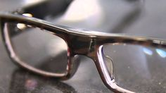 Our highest ever quality Reading Glasses camera. For more information on these glasses or any of our other spy products please visit www.spycatcheronline.co.uk