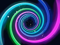 New trending GIF on Giphy. loop design c4d motion photoshop neon spin after effects glow cinema4d tunnel particles swirl helix bokeh. Follow Me CooliPhone6Case on Twitter Facebook Google Instagram LinkedIn Blogger Tumblr Youtube