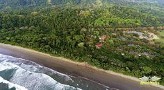 Envision-Festival-Aerial-Photography-Costa-Rica-9